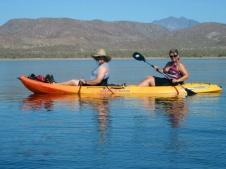 Activities_Loreto-Tandem-Kayak